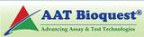 AAT Bioquest Cyanine 3 monosuccinimidyl ester [equivalent to Cy3 NHS ester] 141 促销日期截止到2016.5.31