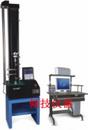 胶粘剂剥离强度试验机