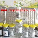鸭胰岛素样生长因子-Ⅰ(IGF-Ⅰ)ELISA试剂盒