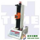 弹簧拉压试验机TLS-S5000II(门)