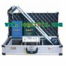NTWSL-808B地下管道检漏仪/埋地管道泄漏检测仪(人工煤气)特价 型号:NTWSL-808B