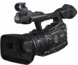 Canon/佳能 XF305 摄像机
