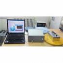 建筑材料导热系数测量仪 型号:HXRT-1