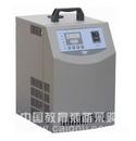 诺基仪器生产的冷却水循环机LX-150享受诺基仪器优质售后服务