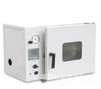 真空干燥箱 DZF系列 数量微电脑控制 带观察窗