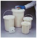 美国Nalgene真空绝热瓶4150-1000 4150-2000 4150-4000 4150-9000