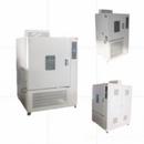 可编程控制系统【GDJ系列】高低温交变试验箱 高低温试验箱