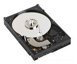 硬盘开盘数据恢复服务(磁头损坏 硬盘摔了 电机卡死等)