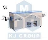 1200℃三温区开启式管式炉-OTF-1200X-III