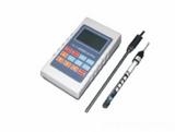 可存储数据便携式电导率仪