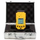 ppm、mg/m3可一键切换显示手持式氯化氢检测仪