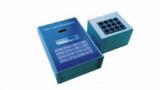 QCOD-2F型台式经济型COD快速监测仪