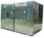 步入式恒温恒湿室超声波加湿器的使用与保养