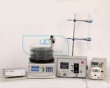 自动液相色谱分离层析仪2001-D-III