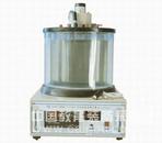 北京石油产品运动粘度测定仪生产