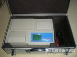 供应食品安全快速检测仪价格/带打印/带培养箱