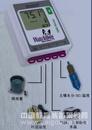 美国SPECTRUM品牌  WatchDog1400系列土壤水分自动监测站