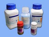 光神霉素现货价格,CAS:18378-89-7厂家