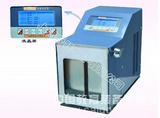海南拍打式均质器,实验室无菌均浆机规格