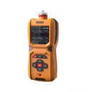 1%精度CH4分析仪|红外原理CH4测定仪|甲烷变送器