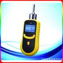 专业快速CL2气体探测器|泵吸式氯气测量仪|便携式氯气报警器