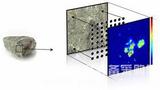 X-Trace LIBS元素遥测分析系统