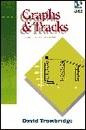 Graphs & Tracks  (物理绘图软件)