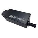 Resonon 高光谱成像仪 Pika NUV