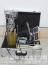 手持式流速流向测量仪/直读式海流计