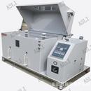 温湿度盐雾复合式系统 市场价格