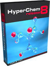 HyperChem化学分子结构计算软件