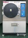 稀土PCT加速测试机怎么用