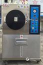 塑胶高温高湿高压试验箱