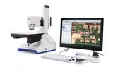 蔡司(ZEISS)Smart zoom 5 智能超景深三维数码显微镜