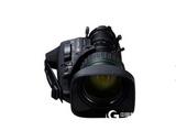 佳能高清便携式镜头KJ20×8.2B IRSD