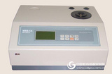 数字熔点仪 数显显微熔点仪
