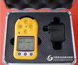 便携式可燃气体检测仪,可燃气体检测报警仪 F342-Ex