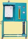 上海实博 RTG-1家用燃气灶热工性能实验台 教学实验仪器设备  厂家直销
