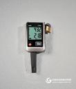 testo 175-H1 电子温湿度记录仪