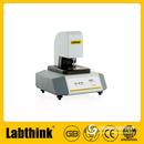0.0001mm纸张厚度仪厂家 价格