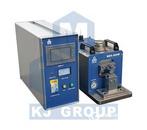 MSK-800W 超声波点焊机