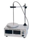 F85-2A数显恒温测速磁力搅拌器