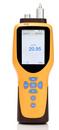泵吸式氮氧化物检测仪,氮氧化物测定仪