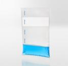 美国Seroat Lab-Bag™ 400系列通用型无菌均质袋