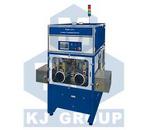MSK-113-PM 软包电池注液封口机