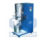 MSK-FT02 浆料除铁过滤处理机