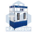 MSK-131-AM128软包电池热压化成机