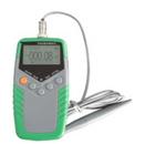手持式数字特斯拉计   型号:HAD-TD8620