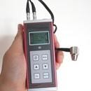 超声波测厚仪 型号:HAET320