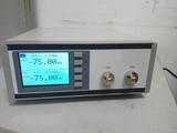 双通道光功率计 型号:HAD-JW8101